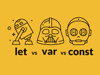 var-let-const in javascript